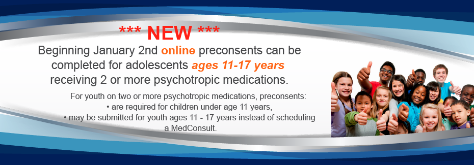 PreConsent-under18(edited)